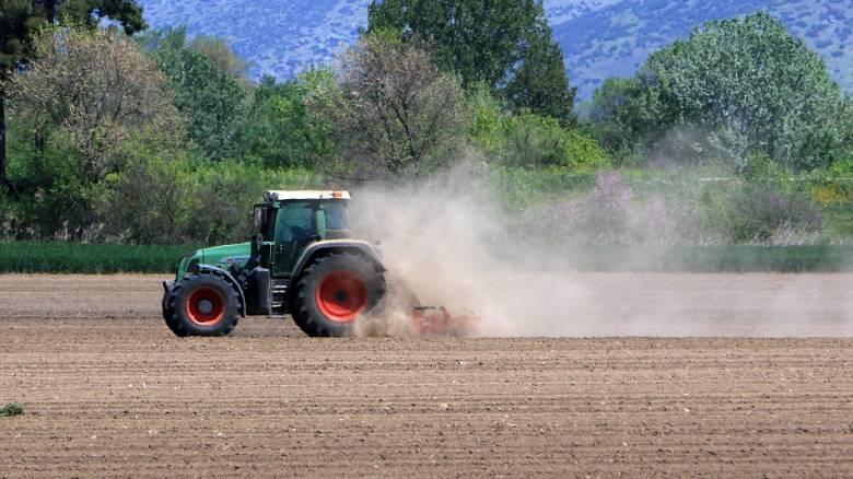Θεσσαλονίκη: Ελλείψεις εποχικών εργατών γης λόγω κορωνοϊού