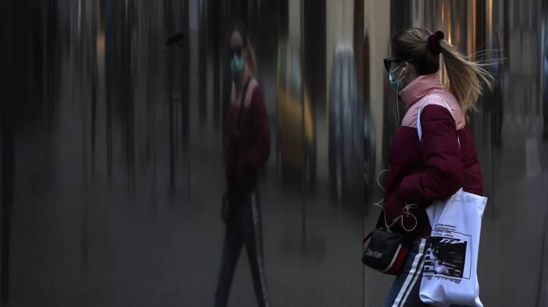 Κορωνοϊός: Σταδιακά χώρες της Ευρώπης αρχίζουν να χαλαρώνουν το lockdown