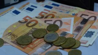 Επίδομα 600 ευρώ: Πότε θα λάβουν τα χρήματα οι επιστήμονες