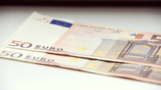 Συντάξεις Μαΐου από e-ΕΦΚΑ: Ποιοι πληρώνονται σήμερα