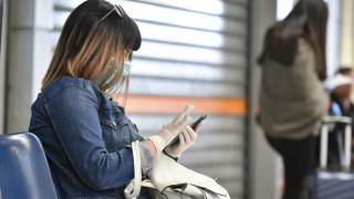 Κορωνοϊός - Μάσκες, γάντια και λογική: Τα μέτρα ατομικής προστασίας της νέας πραγματικότητας