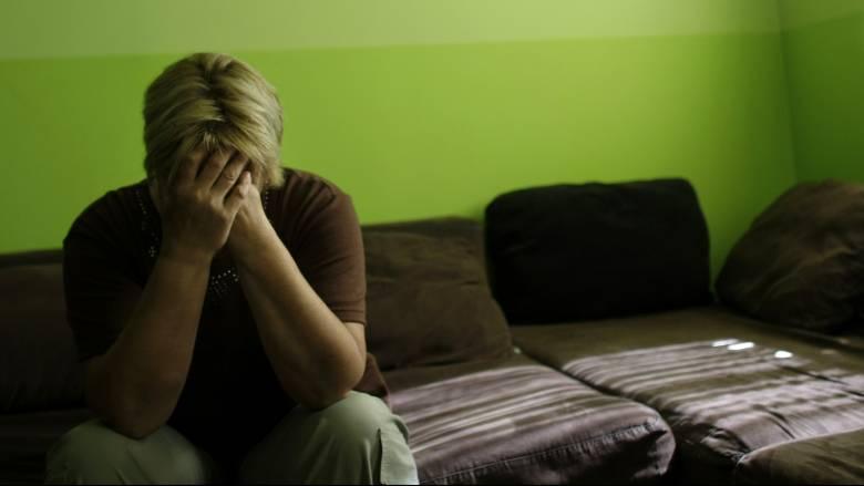 Κορωνοϊός: Αύξηση της ενδοοικογενειακής βίας σε συνθήκες καραντίνας