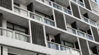 Κορωνοϊός: Στην τελική ευθεία το «υγειονομικό πρωτόκολλο» για τα ξενοδοχεία