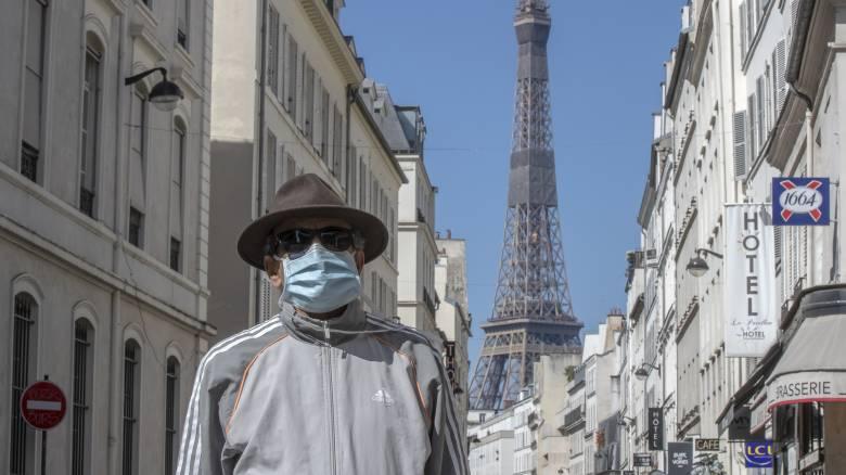 Κορωνοϊός: Ο παγκόσμιος απολογισμός της πανδημίας