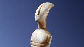Μουσείο Κυκλαδικής Τέχνης: Μας προσκαλεί σε ένα μαγευτικό ταξίδι στις Κυκλάδες του παρελθόντος