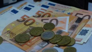 Κορωνοϊός: Έκπτωση 25% σε φόρους και δόσεις ρυθμίσεων