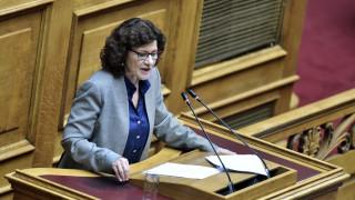 ΣΥΡΙΖΑ: Παράνομη η διαδικασία εκταμίευσης πόρων του ΕΣΠΑ για τα vouchers βρεφονηπιακών σταθμών