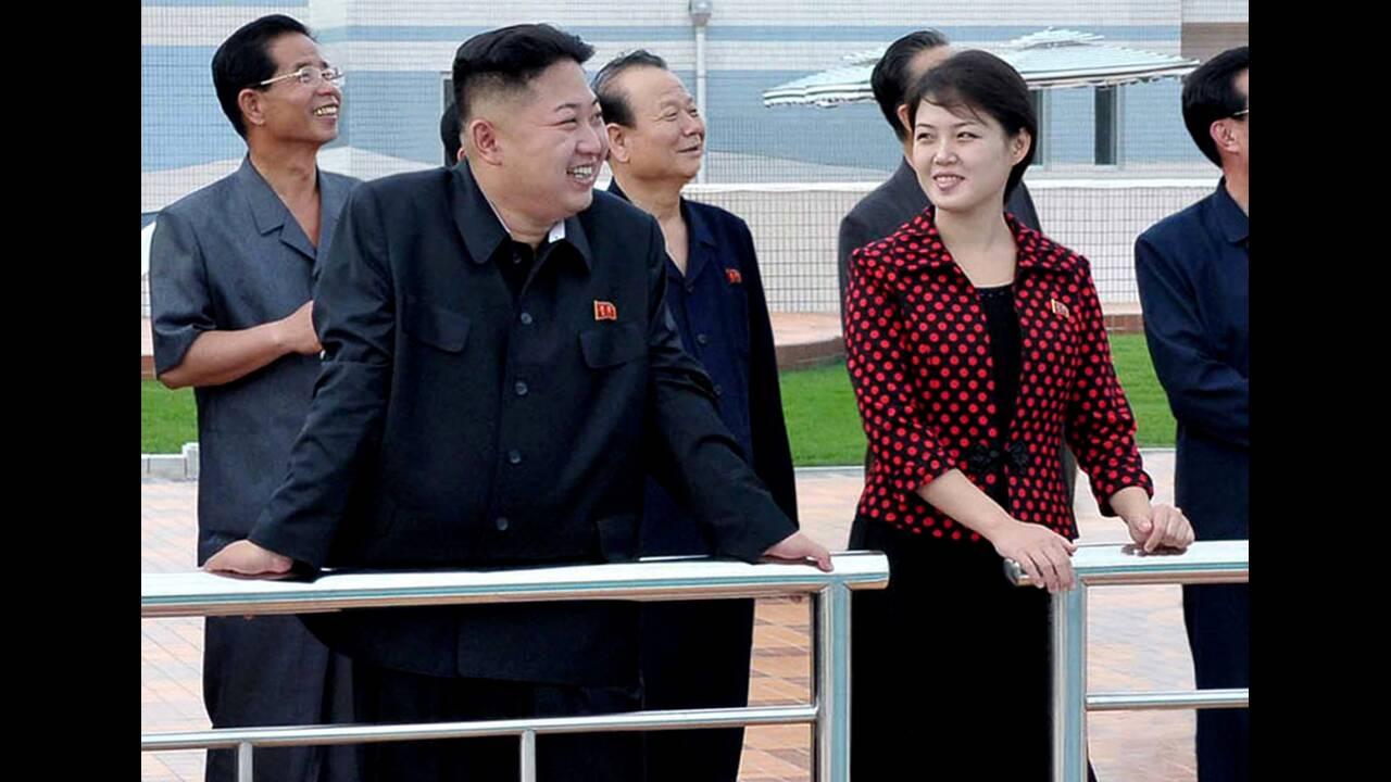 https://cdn.cnngreece.gr/media/news/2020/04/27/217044/photos/snapshot/kim-jong-un-1.jpg