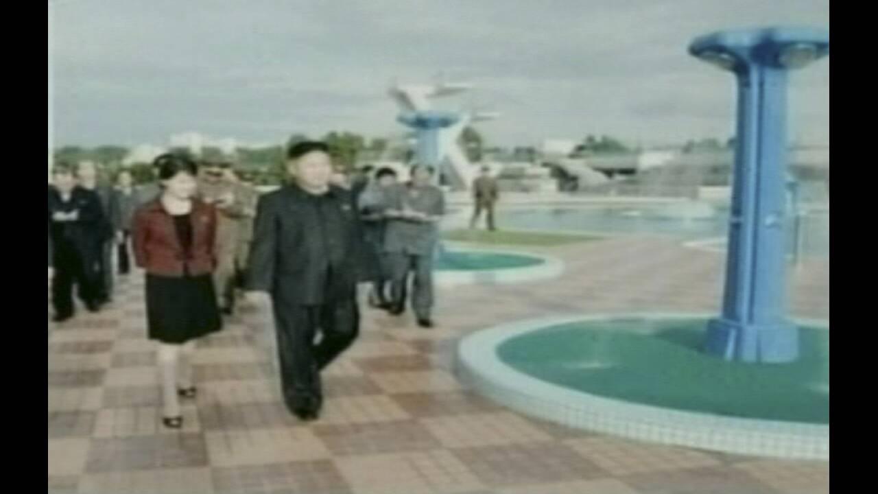 https://cdn.cnngreece.gr/media/news/2020/04/27/217044/photos/snapshot/kim-jong-un-2.jpg