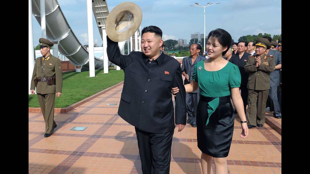 https://cdn.cnngreece.gr/media/news/2020/04/27/217044/photos/snapshot/kim-jong-un-5.jpg