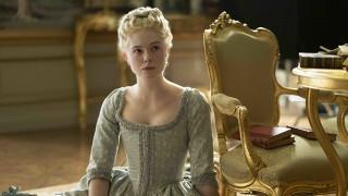 The Great: Η ιστορία της Μεγάλης Αικατερίνης από το σεναριογράφο της Ευνοούμενης (vid)
