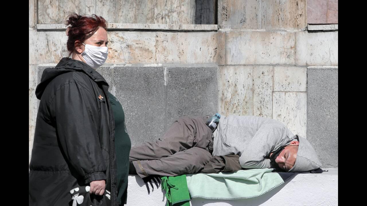 https://cdn.cnngreece.gr/media/news/2020/04/27/217079/photos/snapshot/roumania-3.jpg