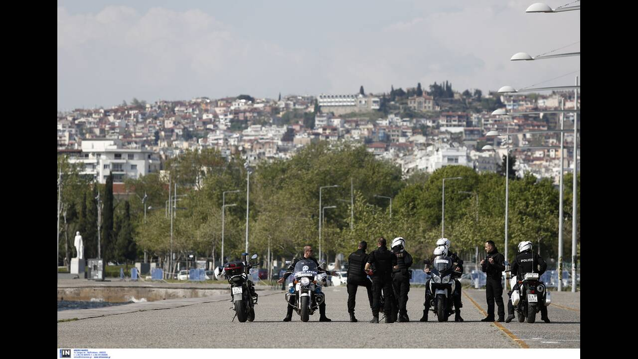 https://cdn.cnngreece.gr/media/news/2020/04/27/217120/photos/snapshot/thessaloniki-7.jpg