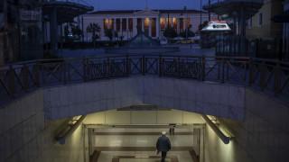 Κορωνοϊός: Το σχέδιο της κυβέρνησης για την επόμενη μέρα – Τι ανοίγει και πότε