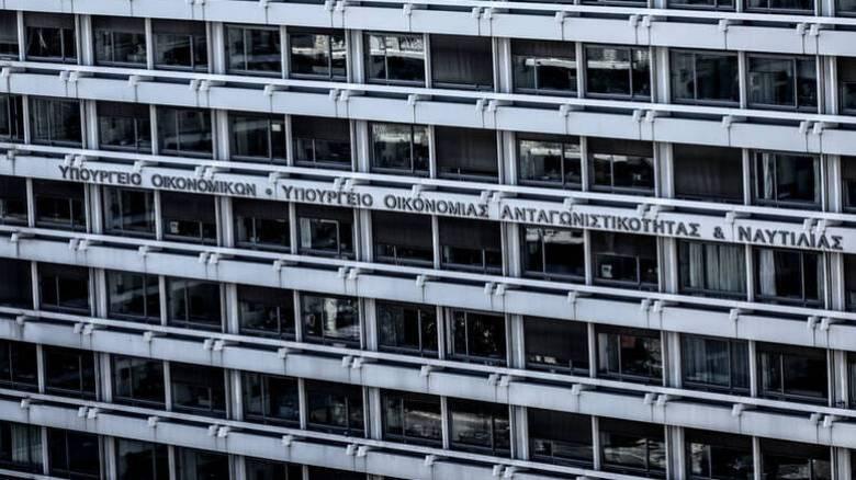 Νομοσχέδιο για το Χρηματιστήριο και την εταιρική διακυβέρνηση φέρνει η κυβέρνηση