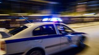 Κάντζα: Νεκρός βρέθηκε 45χρονος μέσα στο σπίτι του