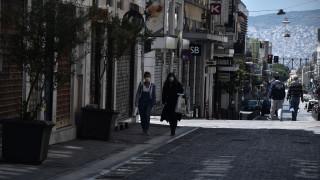 Κορωνοϊός: Καταργούνται τα SMS και αλλάζει η καθημερινότητα