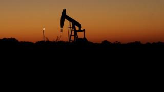 Συνεχίζεται η πτώση της τιμής του πετρελαίου – Κάμψη 67% στα κέρδη της BP στο πρώτο τρίμηνο 2020