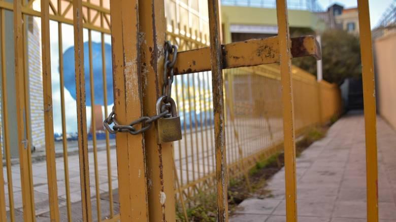 Κορωνοϊός: Κεραμέως - Τσιόδρας θα παρουσιάσουν το σχέδιο για το άνοιγμα σχολείων