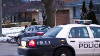 «Η οικογένειά μου δολοφονήθηκε»: Πέντε άτομα βρέθηκαν νεκρά στο Μιλγουόκι