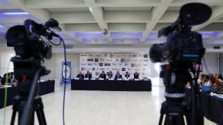 Κορωνοϊός - Θεσσαλονίκη: Κανονικά στις 5 Σεπτεμβρίου θα διεξαχθεί η 85η ΔΕΘ