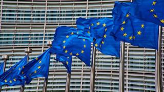 Η ΕΕ διέθεσε 14 δισ. ευρώ για την ενεργειακή απόδοση κτιρίων την τελευταία εξαετία