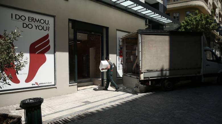 Κορωνοϊός: Τι ανοίγει και πότε - Επανεκκίνηση της αγοράς σε επτά στάδια