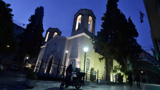 Άρση περιοριστικών μέτρων: Τι θα γίνει με τις Εκκλησίες