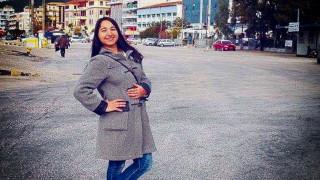 Κέρκυρα: Ισόβια κάθειρξη στον πατέρα που δολοφόνησε την 29χρονη κόρη του
