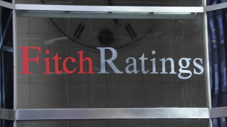 Κορωνοϊός: Ο οίκος αξιολόγησης Fitch υποβάθμισε το αξιόχρεο της Ιταλίας