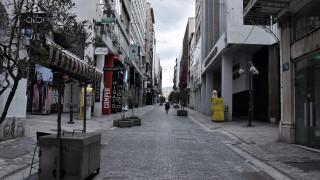 Κορωνοϊός: Πότε ανοίγει η κάθε επιχείρηση - Τα επτά στάδια για την επανεκκίνηση της αγοράς