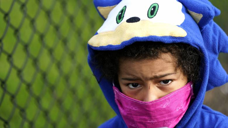 ΗΠΑ: Παιδιά που μολύνθηκαν από κορωνοϊό, εμφανίζουν μια σπάνια φλεγμονώδη νόσο