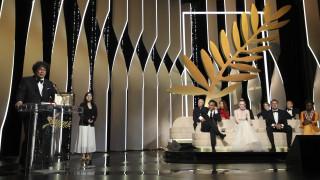 Είκοσι μεγάλα Κινηματογραφικά Φεστιβάλ ενώνουν online τις δυνάμεις τους εναντίον του κορωνοϊού