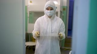Κορωνοϊός - Έρευνα: Νέες ενδείξεις για τη μετάδοση του ιού μέσω του αέρα