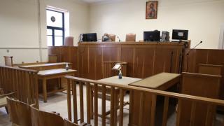 Κορωνοϊός: Μέτρα προστασίας στα Δικαστήρια ζητά η Ένωση Δικαστών