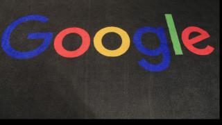 Alphabet: Αύξηση 4% στην τιμή μετοχής μετά την ανακοίνωση των αποτελεσμάτων της Google