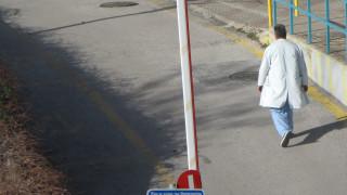 Κορωνοϊός - Θεσσαλονίκη: Ασθενείς παραμένουν θετικοί στον ιό 55 μέρες
