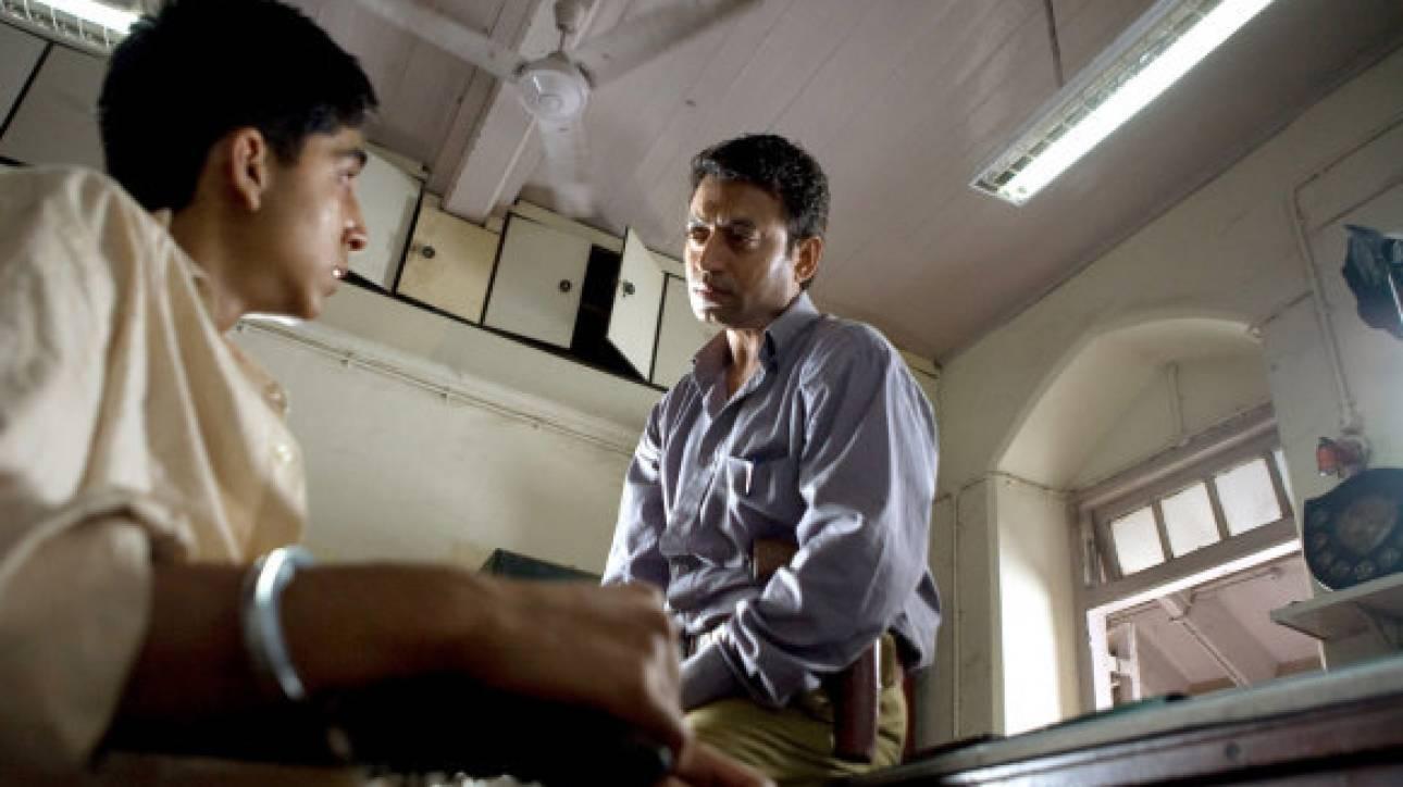 Ιρφάν Καν: Νικήθηκε από τον καρκίνο στα 53 του ο πρωταγωνιστής του «Slumdog Millionaire»