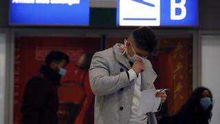 «Διαβατήρια ανοσίας»: Τα οφέλη, ο κίνδυνος για τα προσωπικά δεδομένα και τα πρακτικά εμπόδια