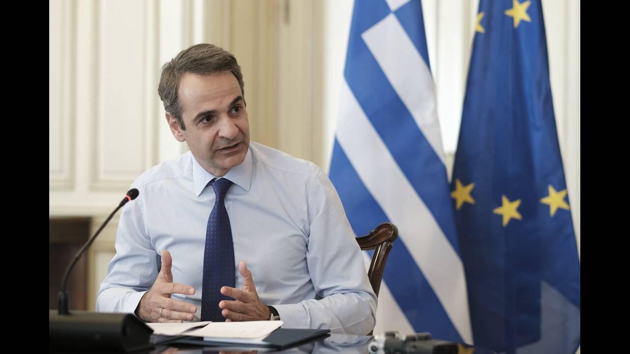 https://cdn.cnngreece.gr/media/news/2020/04/29/217349/photos/snapshot/2888692.jpg