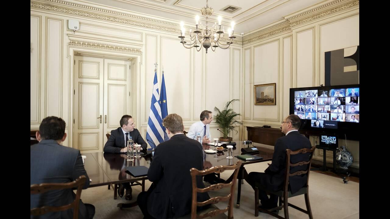 https://cdn.cnngreece.gr/media/news/2020/04/29/217349/photos/snapshot/2888694.jpg