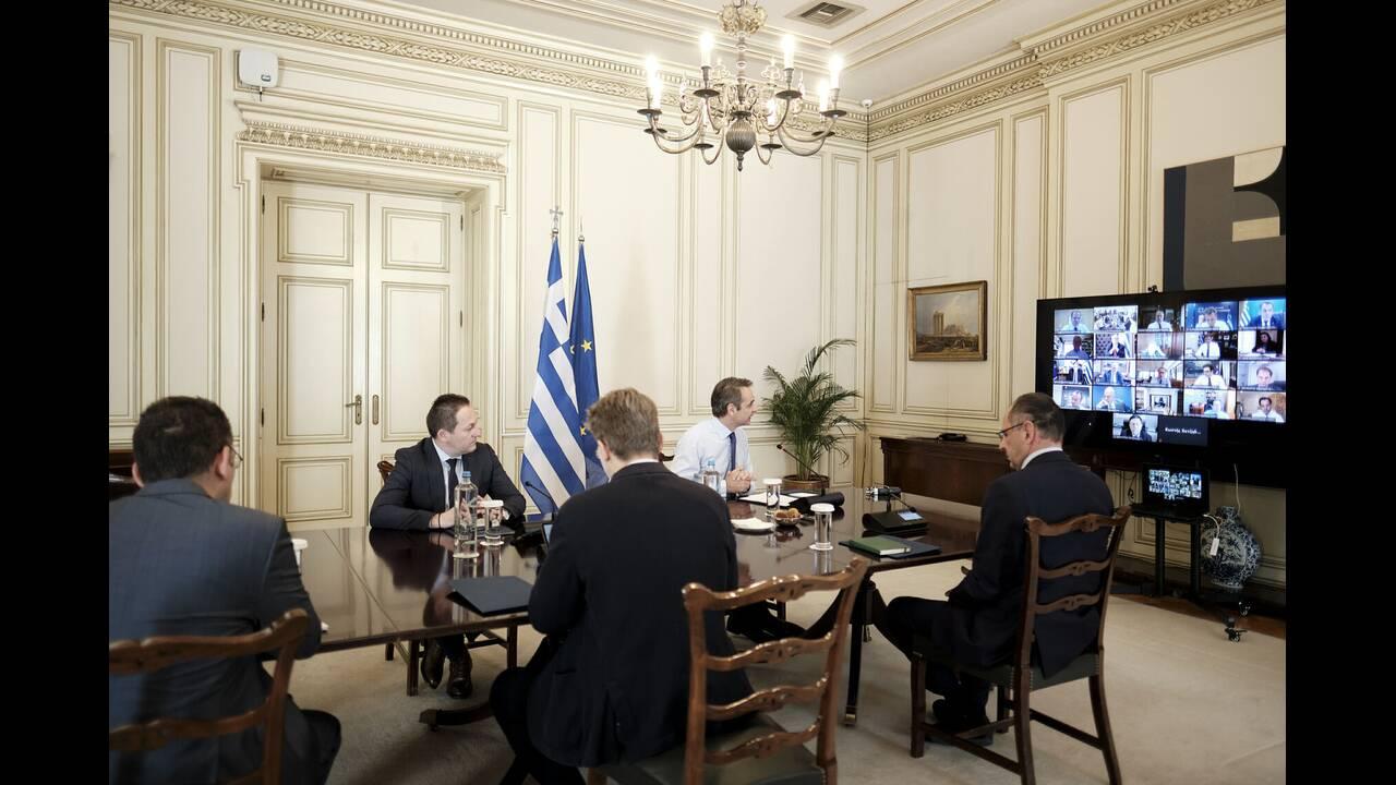 https://cdn.cnngreece.gr/media/news/2020/04/29/217349/photos/snapshot/2888695.jpg
