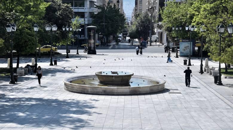Ο ΣΥΡΙΖΑ κρούει τον κώδωνα του κινδύνου για την οικονομία