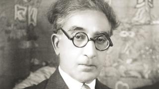 Κωνσταντίνος Καβάφης (29/4/1863 - 29/4/1933): Ο παγκόσμιος «ελληνικός» ποιητής