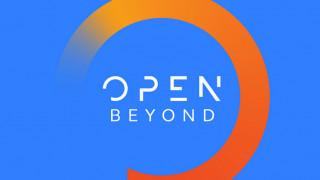 Πρώτη στο δυναμικό κοινό η Ώρα Ελλάδος στο Open