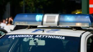 Θεσσαλονίκη: Ελεύθερος υπό όρους 24χρονος που διώκεται για την υπόθεση θανάτου οπαδού