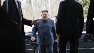 «Εξαφάνιση» Κιμ Γιονγκ Ουν: Νέες δορυφορικές λήψεις ενισχύουν το σενάριο των πολυτελών διακοπών