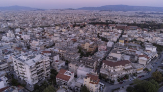 Κορωνοϊός: Προστασία της πρώτης κατοικίας έως το τέλος του 2020 ζητά το ΟΕΕ