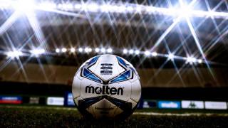 Super League: Υπέρ της επανέναρξης η πλειονότητα των ΠΑΕ