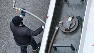 Πετρέλαιο θέρμανσης: Μέχρι πότε παρατάθηκε η περίοδος διάθεσής του